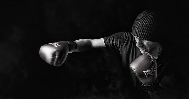 Muž, boxer.jpg