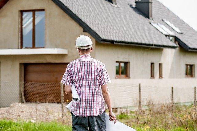 Architekt, stavba domu.jpg