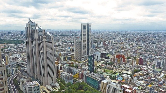 Tokyo mesto.jpg
