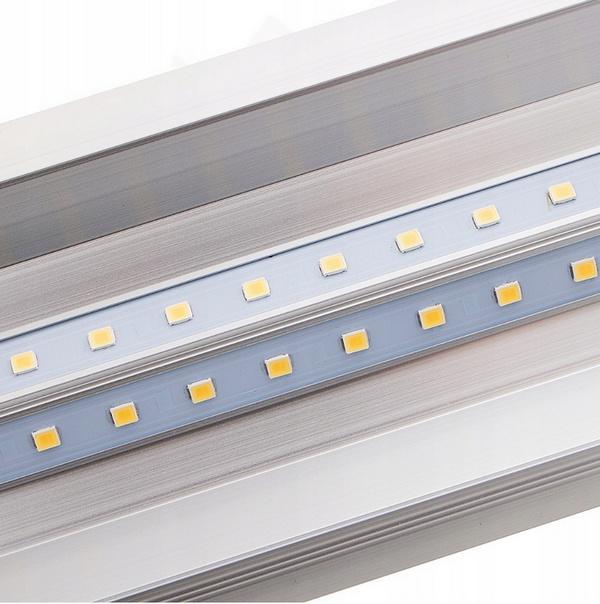 led-svietidlo-linearne-36w-120cm-4102