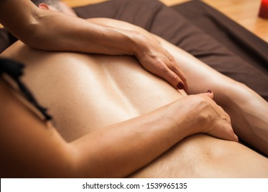 sensual-tantric-massage-cozy-atmosphere-260nw-1539965135