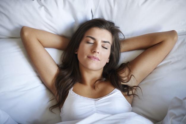 sleeping-is-best-way-regeneration_329181-10452