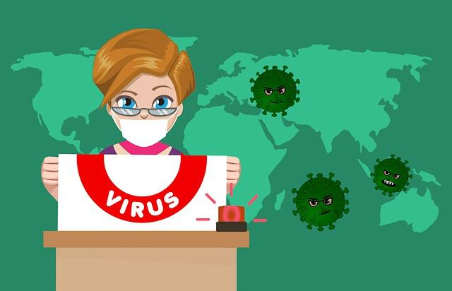virus-4913808_640